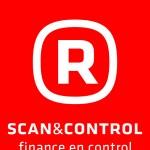 Logo_ScanControl